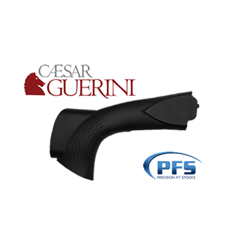 Caesar Guerini Grip - LM Lenses