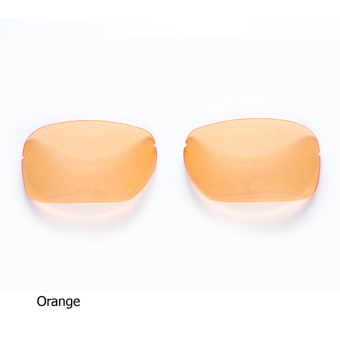 Randolph XLW Lenses - Orange