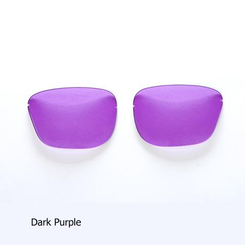 randolph ranger classic - dark purple