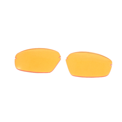 Decot Revel Lenses - (1 Lens Set)
