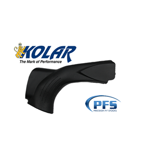 Kolar Precision Fit Grip