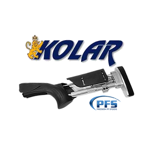 Kolar Precision Fit Stock