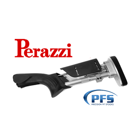 Perazzi MX Series Precision Fit Stock