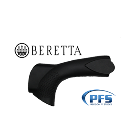 Beretta Precision Fit Grip