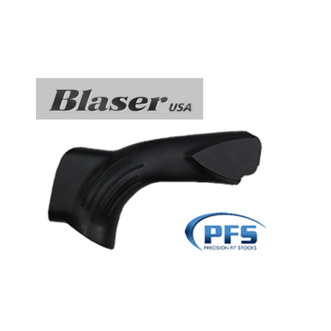 Blaser Precision Fit Grip
